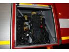 Аэродромный пожарный автомобиль АА-12/60 (IVECO)