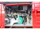 Аэродромный пожарный автомобиль АА-12/60 (63501)