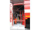 Аэродромный пожарный автомобиль АА-8,0/(30-60) (43118)