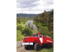 Аэродромный пожарный автомобиль АА-8,0/(30-60) (4320)