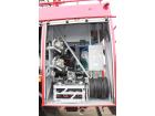 Аэродромный пожарный автомобиль АА-13/60 (6560)