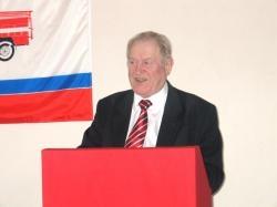 Собрание акционеров 2009